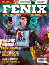 Fenix nr 6, 2012