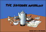 The Handbok Anthology
